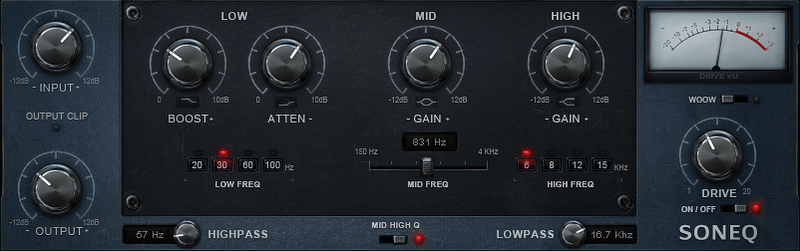 breakaway audio enhancer <a href=