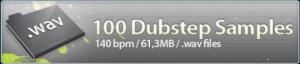 Free Dubstep samples by Ghosthack.