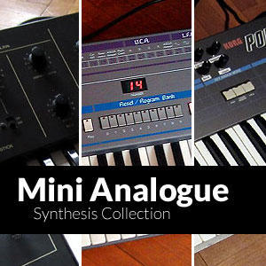 bpb-mini-analogue