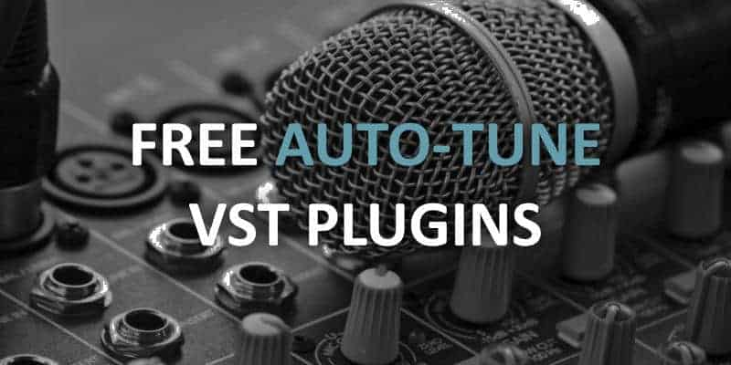 Autotune 5 mac torrent