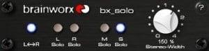 bx_solo by Brainworx.