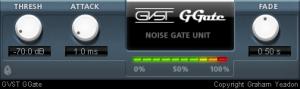GGate by GVST.