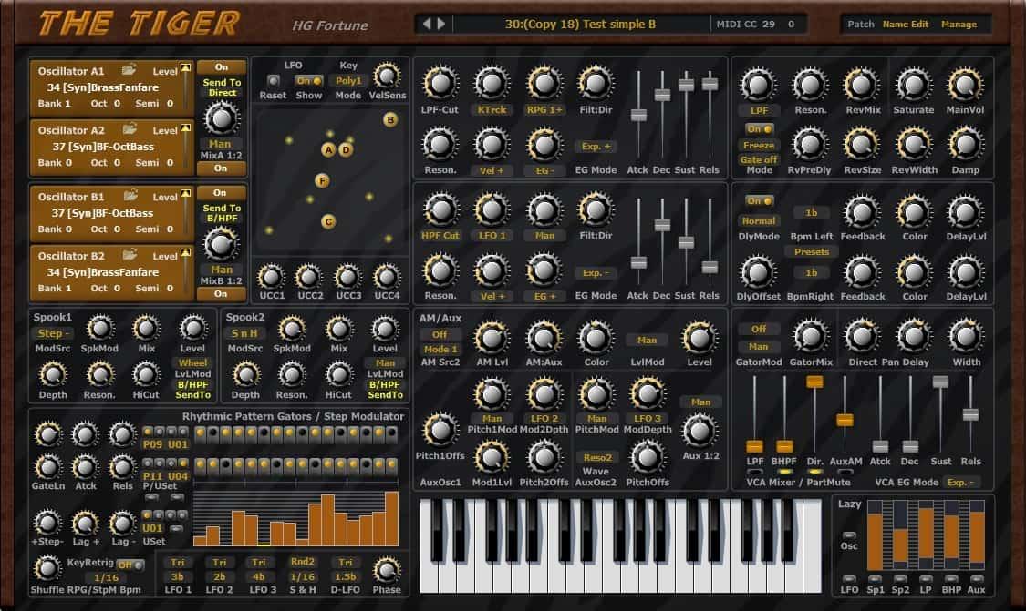 Flute vst download : Discover-prototype gq