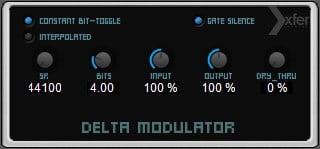 delta_modulator.jpg