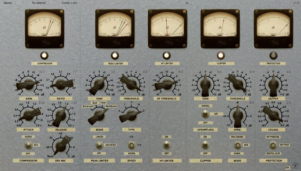 Free Mastering Software For Windows Amp Mac
