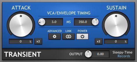KVR Developer Challenge 2012 - 55 Free VST Plugins And
