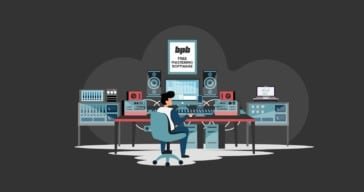 Free Mastering Software