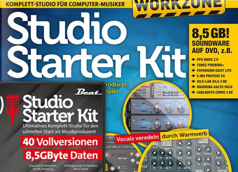 get 3 copies of beat studio starter kit for free bpb bedroom producers blog. Black Bedroom Furniture Sets. Home Design Ideas