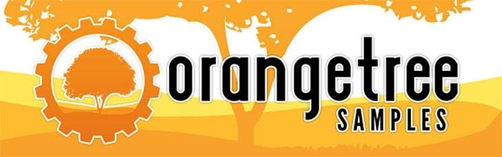 Free Timbales By Orange Tree Samples (24-bit WAV)