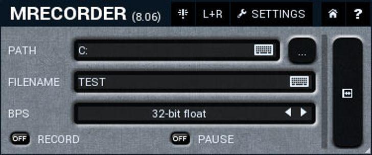 Image Result For Free Vst Plugin Recorder