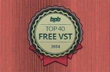 free-vst-2014