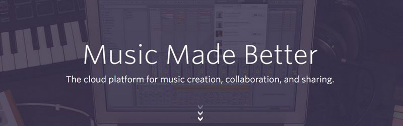 Free online collaboration tools for musicians.