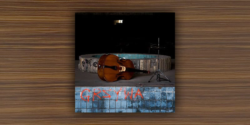 Free Acoustic Double Bass Virtual Instrument By Karoryfer! (SFZ)