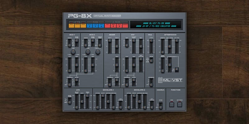 roland xp 80 vst free download