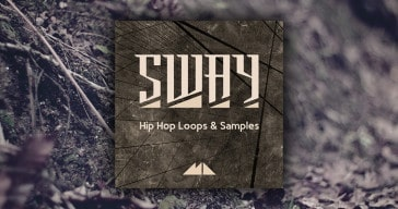 ModeAudio Sway Review