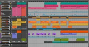 Bitwig Studio Review (Digital Audio Workstation)