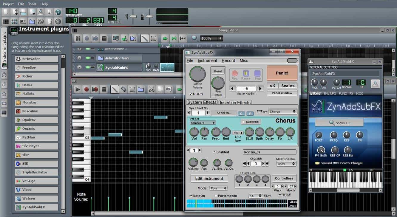 Fl Studio 11 producer edition 11 0 4