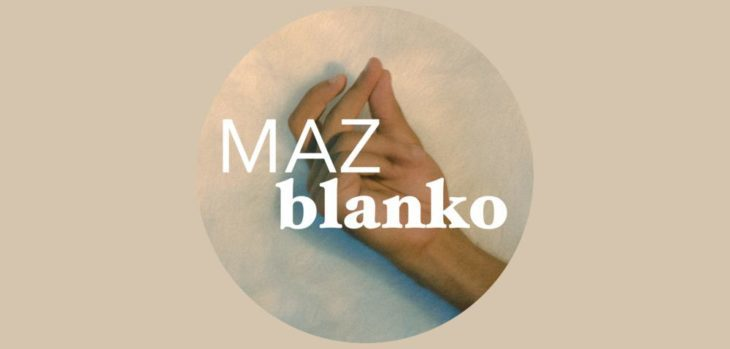 200 Free Finger Snaps Sample Pack By MAZ Blanko