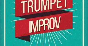 Free Trumpet Improv Sample Pack Relased By EDM Labs