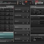 Grooove BPB (Sound Engine)