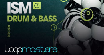 Free Liquidism Jam Pack For Ableton Live Available @ Loopmasters
