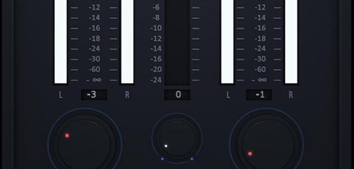 BeatSkillz Releases MAX1 Free Maximizer VST/AU/AAX Plugin