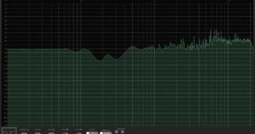 Ben/Schulz Releases Free Spectrum Analyzer VST/AU/AAX Plugin