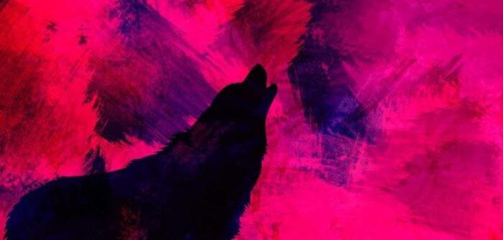 SampleScience & Rekkerd Introduce Free WolfPack Sample Pack