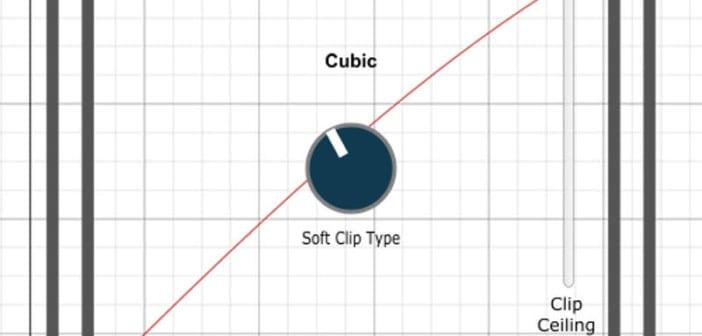 """Venn Audio Releases The """"Free Clip"""" Soft Clipper VST/AU Plugin (BETA)"""