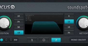 SoundSpot Focus Review
