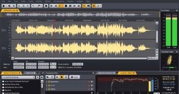 Acon Digital Acoustica 7 Review