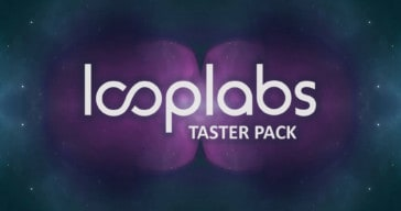 Looplabs Releases 2GB+ Of Exclusive FREE Loops For BPB Readers