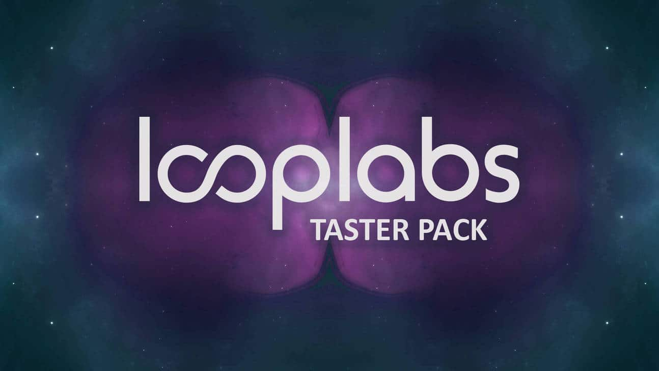 Looplabs Releases 2GB Of Exclusive FREE Loops For BPB Readers