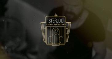 That Sound Sterloid Review