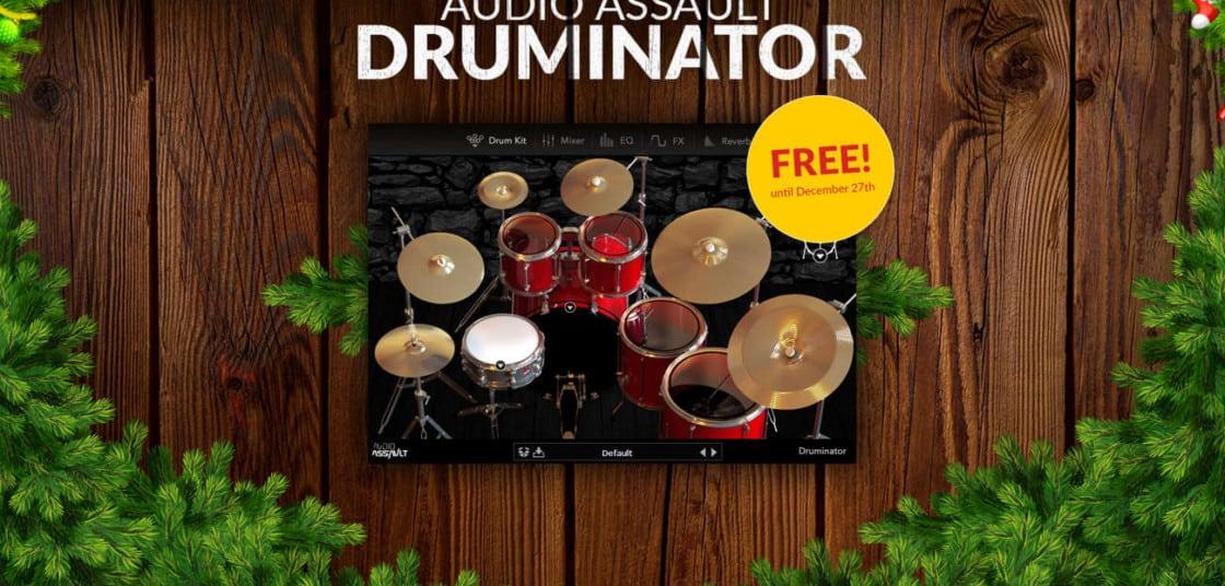 https://bedroomproducersblog.com/wp-content/uploads/2017/12/druminator-bpb-christmas-1120x536.jpg