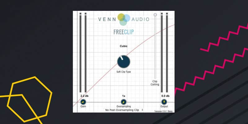The Best FREE VST Plugins Of 2017 (Top 50)