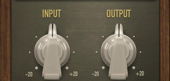 Klanghelm Releases Free DC1A 3 Compressor VST/AU Plugin