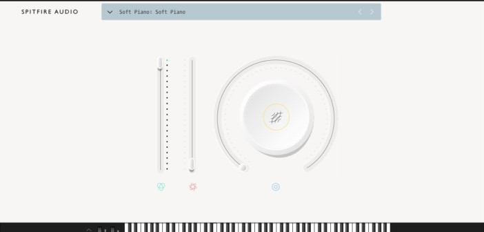 LABS Soft Piano