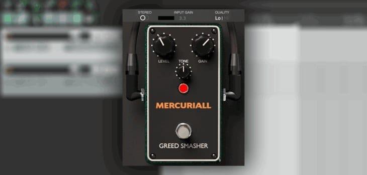headcrusher vst plugin
