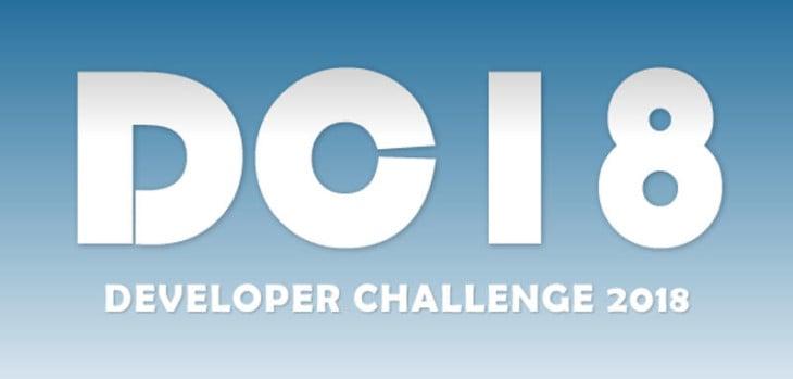 KVR Develeper Challenge 2018 Entries Available For Download