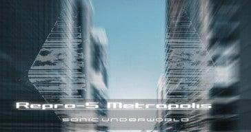 Repro-5 Metropolis Review
