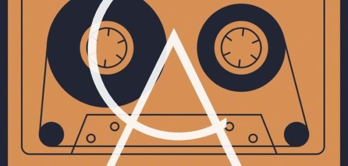 Caelum Audio Releases FREE Tape Cassette VST3 Plugin