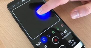 KORG Kaossilator App Is Now FREE (iOS/Android)