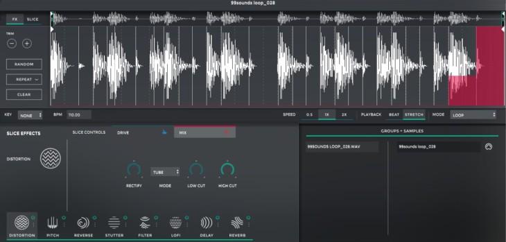 Momentum by Big Fish Audio