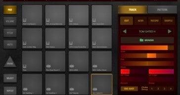 UVI BeatHawk App Is FREE Until April 30th (iOS)