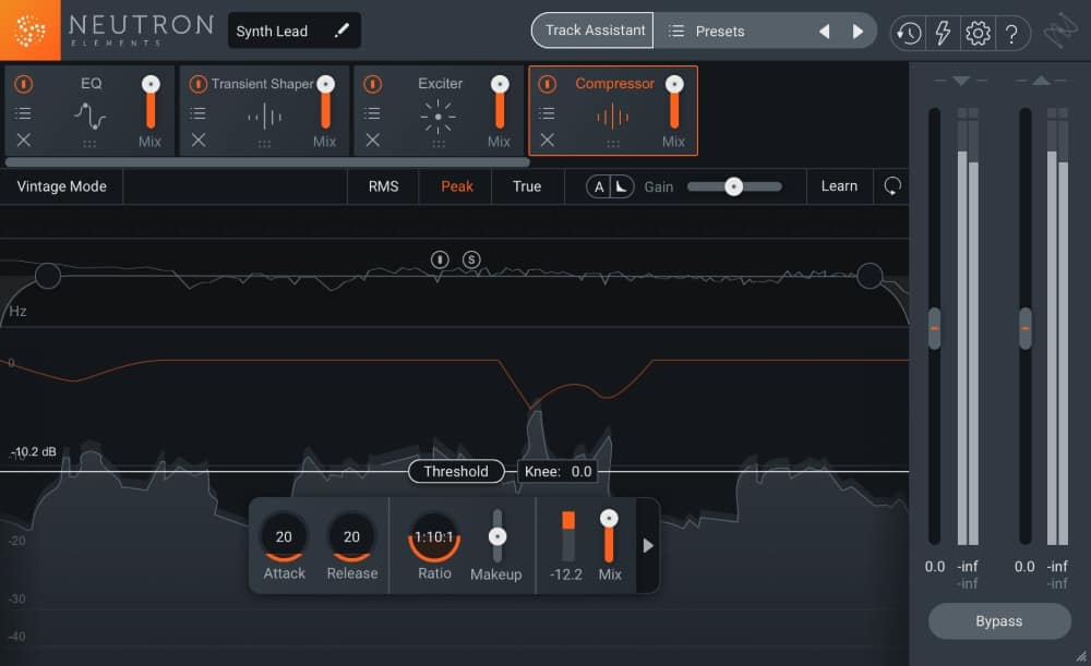 Get FREE iZotope Neutron Elements & More! (#StayInCreate)