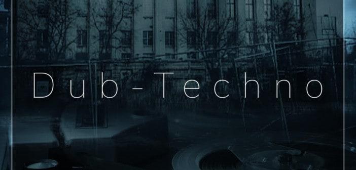 BPB Dub Techno by SOUND7