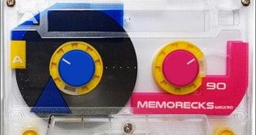 MRX90 by Memorecks