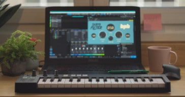 How To Finish Tracks: 10 Tips For A Fast Music Production Workflow