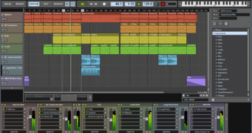 MuToools MuLab 8 and MUX Modular 8 Are FREE To Use (Limited Time Only)
